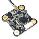 ARVTX20200 5.8GHz 48CH Switchable Transmitter  		25mW / 100mW / 200mW