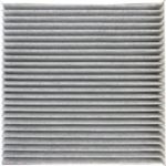 Car Activated Carbon Cabin Filter For HONDA CIVIC