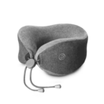 Xiaomi Multi-function U-shaped Massage Neck Pillow