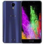 Infinix Note 4 ( X572 ) 4G Phablet  			3GB RAM 32GB ROM 13.0MP Rear Camera Global Version