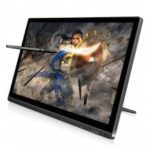 Huion GT – 191 19.5-inch Drawing Tablet Digital Screen