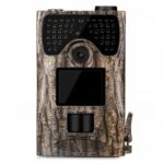 SV – TCM12CA 12MP 1080P Multipurpose Trail Camera