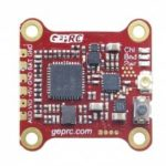 GEPRC GEP – VTX58200 – M Video Transmitter for Drone
