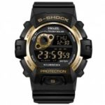 SMAEL 1446 Cool Multi-function Waterproof Sport Electronic Watch
