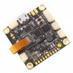 X215 Pro V2 F4 Flight Controller for RC Drone
