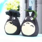 Creative Cartoon Totoro Piggy Bank