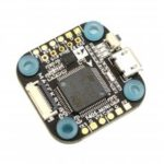 Matek Systems F4 F405 Mini Flight Controller for RC Drone FPV