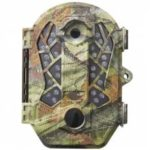 Outdoor Infrared Night Vision Digital Hd Waterproof Camera for Hunting