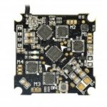 F4 Flight Controller with Frsky Receiver Brushless ESC OSD