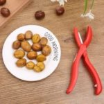 YSY – 440 Chestnut Nuts Shell Opener  			 			Practical / Multifunctional