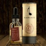 Black Note Forte E-juice  			 			30ml / 3mg