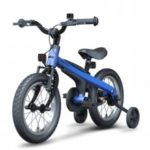 Xiaomi Ninebot Kids Sport Bike from Xiaomi Mijia