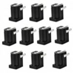 landa tianrui LDTR – YJ004 DC Power Socket 10PCS