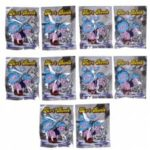 Fart Bomb Stink Joke Toys 10PCS
