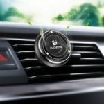 FLOVEME Aromatic Magnetic Car Phone Holder