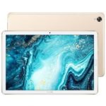 Huawei Tablet M6 10.8 Inches 4GB+128GB/ 4GB+64GB WiFi Edition
