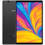 Taipower P10S 10.1-inch 4G Tablet Android 9.0 SC9863A Call Eight-core 1.6GHz 2GB RAM 32GB