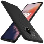 Scratch Resistant Soft TPU Phone Case for OnePlus 7T