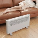 That Product – Customized Products Have Heaters From Mijia Youpin