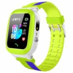 U5L Kids Smart Watch V1.0 Version