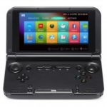 GPD XD Plus Handheld Gaming Console 5 Inch Touchscreen Android 7.0 Portable Video Game Player Laptop