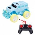 1:43 Mini Remote Control To Open Off-road Vehicles