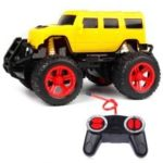 1:43 Stone Simulation Remote Control Off-road Vehicles