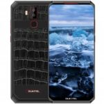 OUKITEL K13 Pro 4G Phablet Smartphone 4GB RAM 64GB ROM Android 9.0 11000mAh Battery