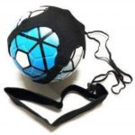 Bumper Bag Football Training Equipment Professional Fitness belt