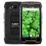 Cubot KingKong  4400mAh IP68 Waterproof Dustproof Shockproof   smartphone