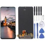 Original OnePlus 7 Touch LCD display screen
