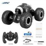 JJRC Q70 Twister Double-sided Flip Deformation Climbing RC Car