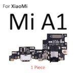 Original Xiaomi USB Charging Port Board For XiaoMi Mi 9T Pro 9 8 SE A3 A1 A2 Lite