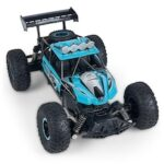 QX-730-YW 1:14 2.4G High-speed Remote Control Car Climbing