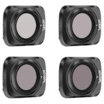 STARTRC Lens Filter Set for Mavic Air 2