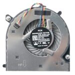 730792-001 Laptop Cpu Fan For HP EliteBook 740G1 850G1 840G1 740 G1 850 G1 840 G1 840G2 850G2 Cpu Cooling Fan