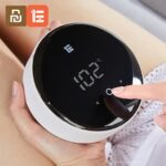 Left Point Wireless Intelligent Moxibustion Box Intelligent Temperature Control works with Mihome APP from Xiaomi Youpin