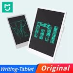 Xiaomi Mijia LCD Writing Tablet Board Electronic Blackboard Handwriting Pad Graphics Board – 10inch China