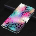 Flat Painted Phone Case for Samsung Galaxy Note 20