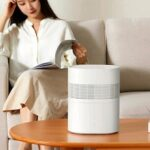 Xiaomi Mijia CJSJSQ01DY Home Pure Smart Humidifier