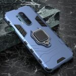 Shockproof Armor Case for Oneplus 8 8 Pro 7 7T Pro Stand Car Ring Magnetic Back Phone Cover for Oneplus 8 Pro 1+7 Pro