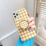 Suitable For iPhone 6/7/8 Soft Case Series iPhone 11 Pro Max/11 Pro/X/XS