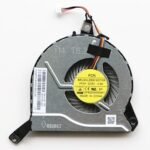 New Original For HP Pavilion 14-V201TX 14-V050TX 14-V237TX 14-V043TX Cpu Cooling Fan