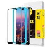 Tempered Glass for Xiaomi Mi 10 Pro K20 Screen Protector for Xiaomi Mi 8 Li 9T Pro 9 SE Global Version Blue Light
