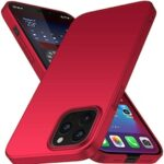 Hard Protective Phone Case for iPhone 12Mini 12  12Pro 12Pro Max