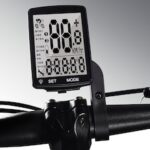 Bicycle Odometer Wireless Wired Cycling Equipment Speeding Mountain Bike Road Mileage Accessories
