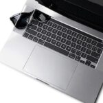 Notebook Sticker Touchpad Film for Apple MacBook 13Pro Touch Bar A1706 / A1989