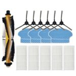 Sweeper Accessories Set for Proscenic 780T 790T