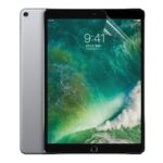 LENTION IPADP-M10.5-AR-SIG AR Crystal Screen Protector Film for iPad Pro 10.5 inch / Air 10.5 inch