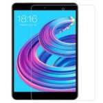 2pcs ASLING 0.3mm 9H Tempered Glass Tablet Screen Protector for Teclast M89
